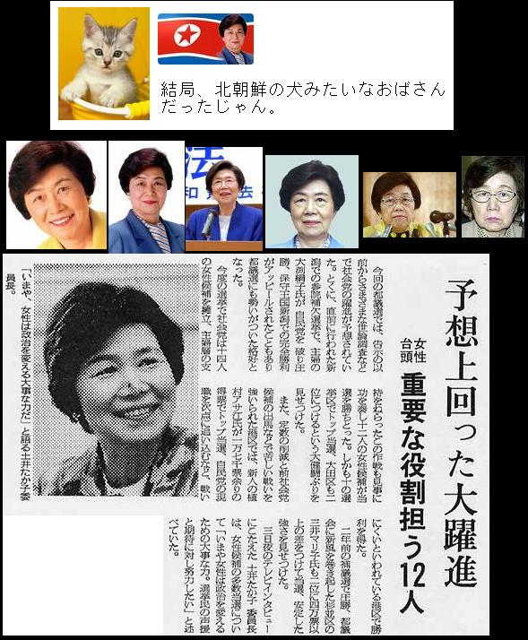 doitakakoshamintouchontachi6.jpg