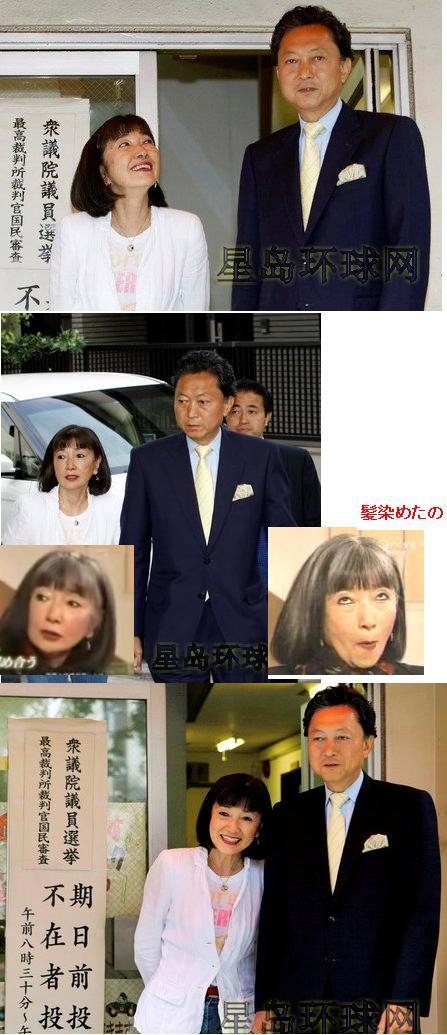 hatofusaiyabaidesu1.jpg