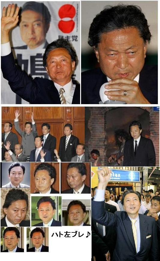 hatogaoyabashyuby1.jpg