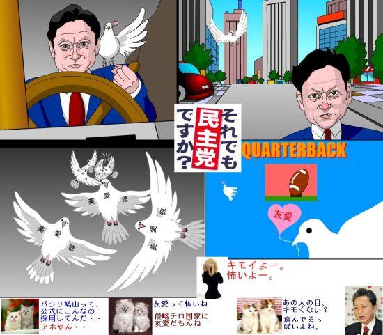 hatokimosu20090602.jpg