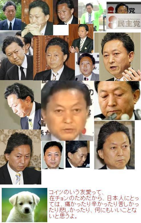 hatoyabakimosugio1.jpg