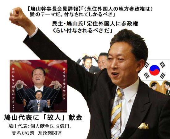 hatoyabaminshutou2009kenkin.jpg