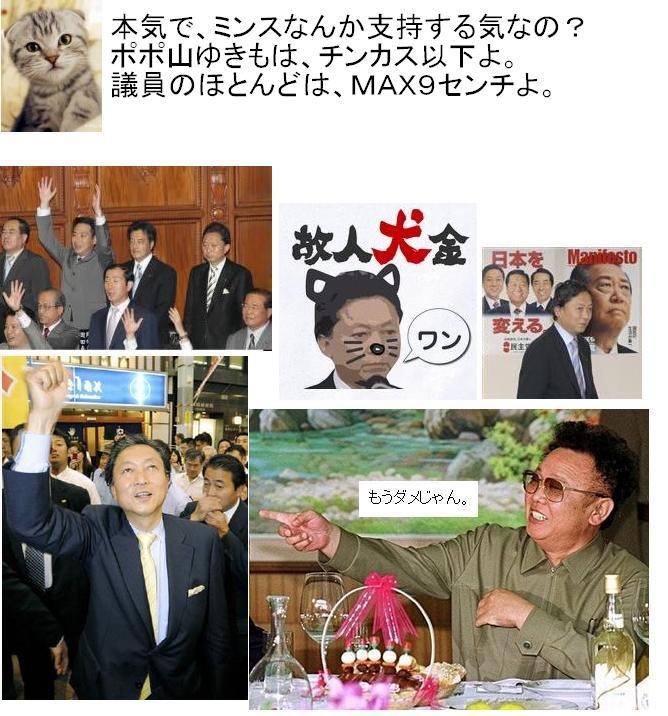 hatoyabataihokigan2.jpg