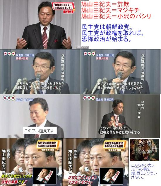 hatoyabayukimoma320090730.jpg