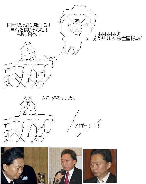hatoyabazhenguoguo2009xile.jpg