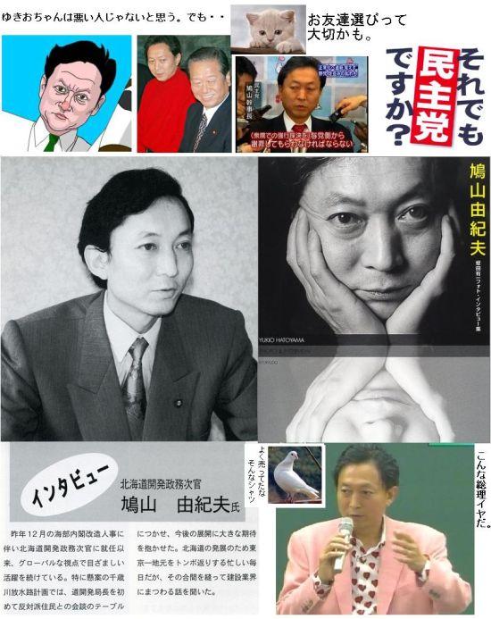 hatoyamamianqindeshihuo2.jpg