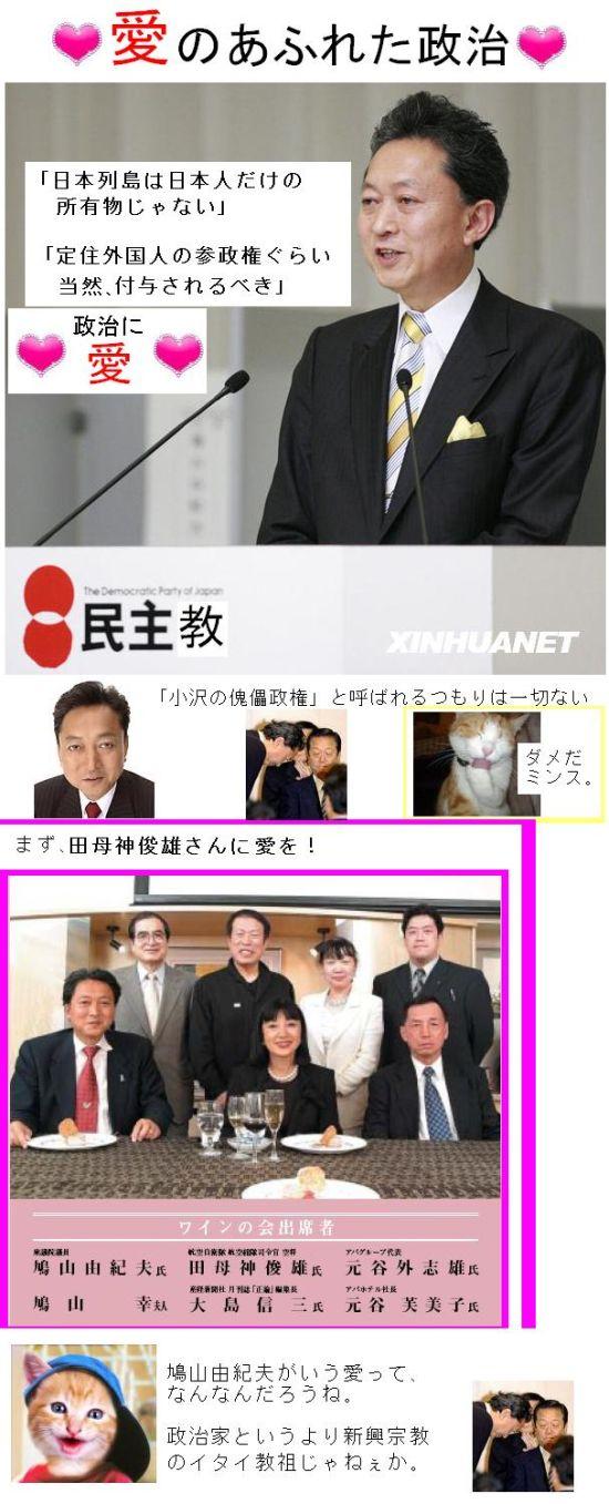 hatoyamaminshuaiaiai.jpg