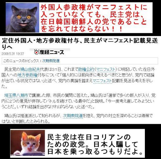 hatoyamaminshugaijin1.jpg