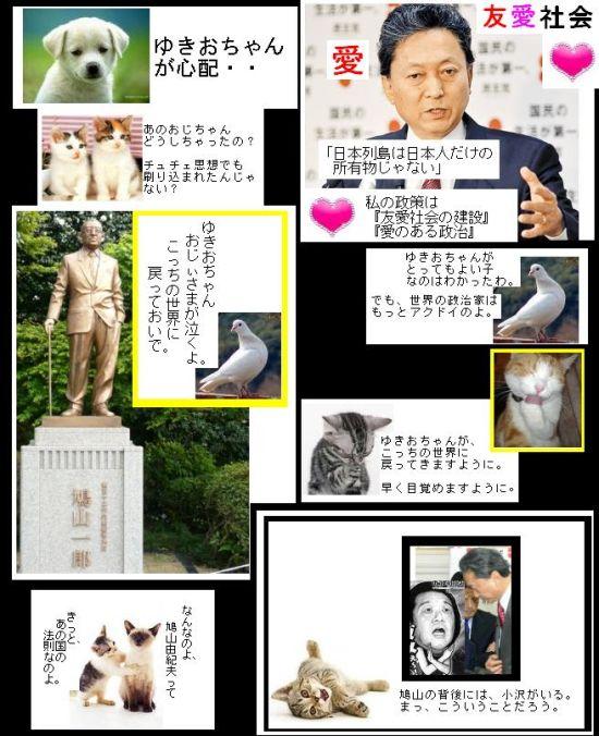 hatoyamaminshuyuaitou3.jpg