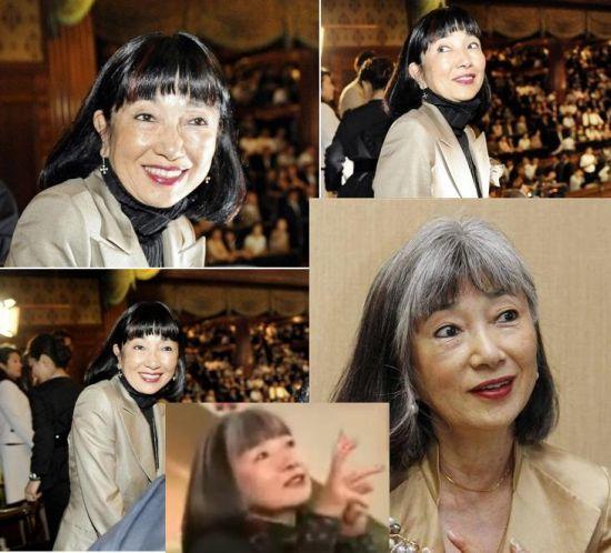 hatoyamamiyuki20090916.jpg