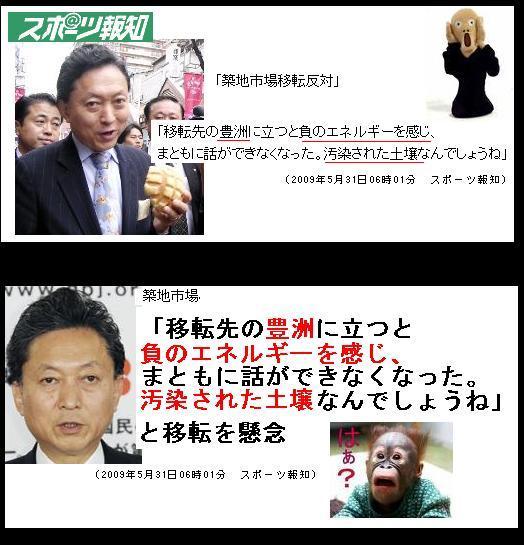 hatoyamatoyosufu1.jpg