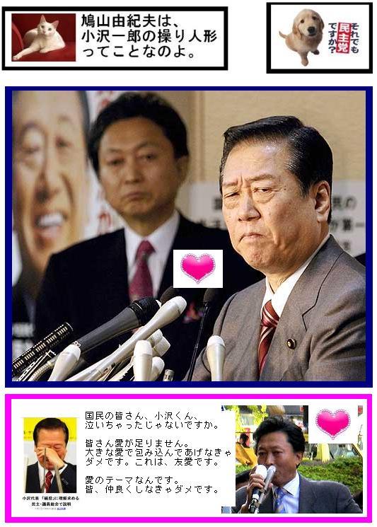 hatoyamayuaishakaikensetusengen2.jpg