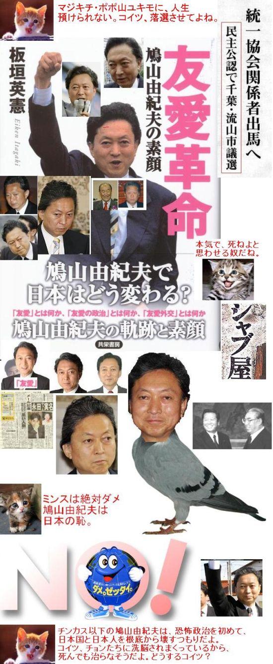 hatoyuaiyabakakumei2009.jpg