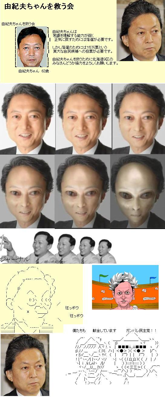 hatoyukiosukukaiyabaizekoitu1.jpg