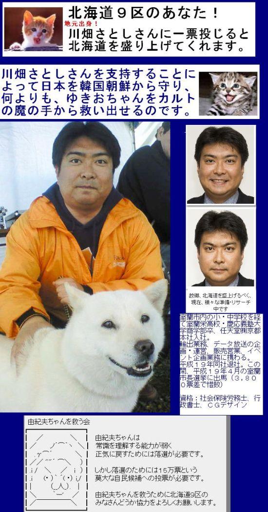hokaidokawabataganbare2009.jpg