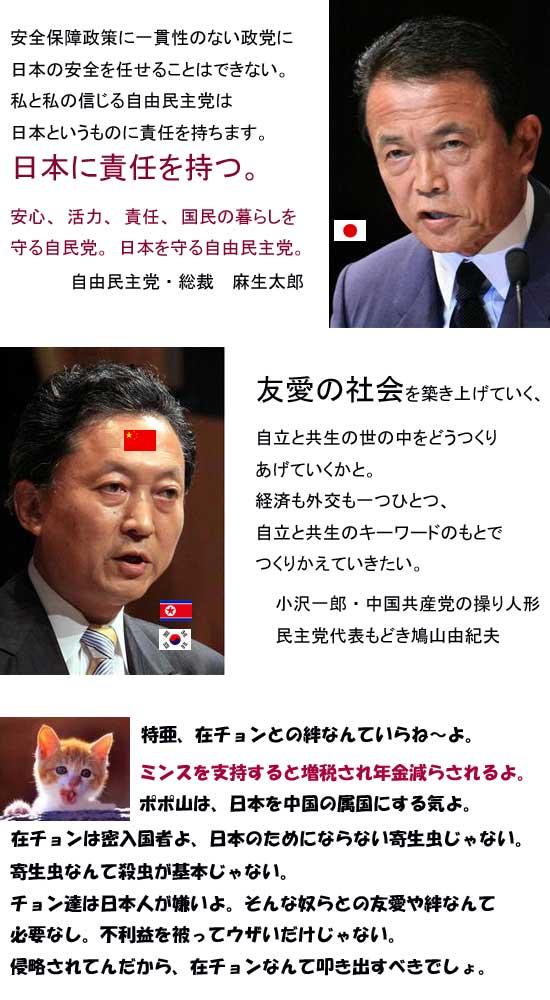 japansasovskoreanshatoyaba1.jpg