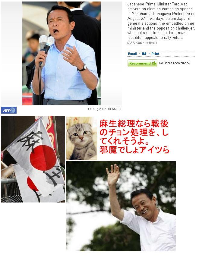 japansprimeministertaroaso20101.jpg