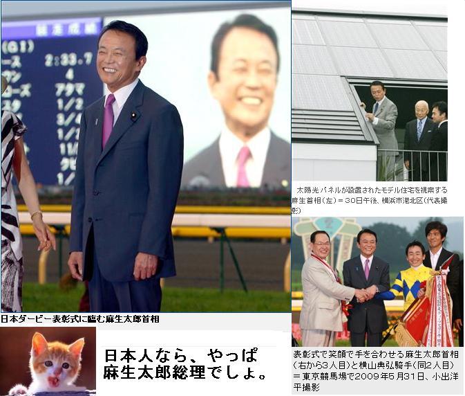 japanstaroaso0531.jpg