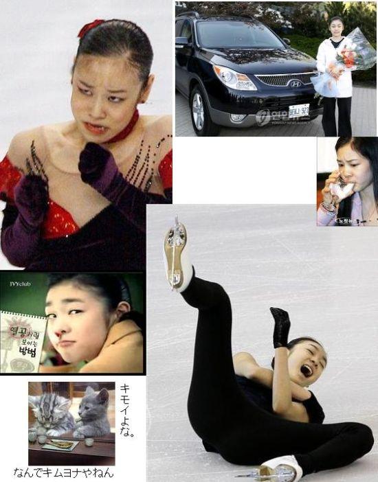 kimokimoyonakile0.jpg