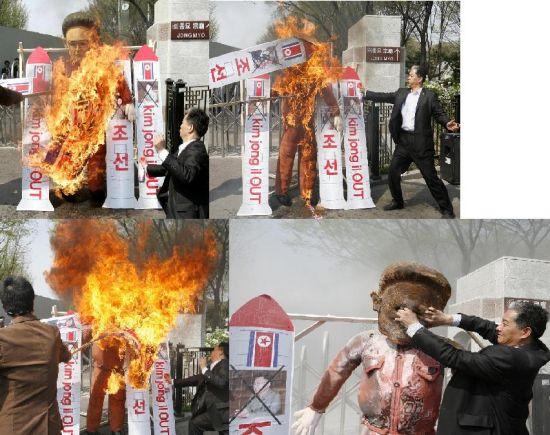 koreankichigaiahoaho1.jpg