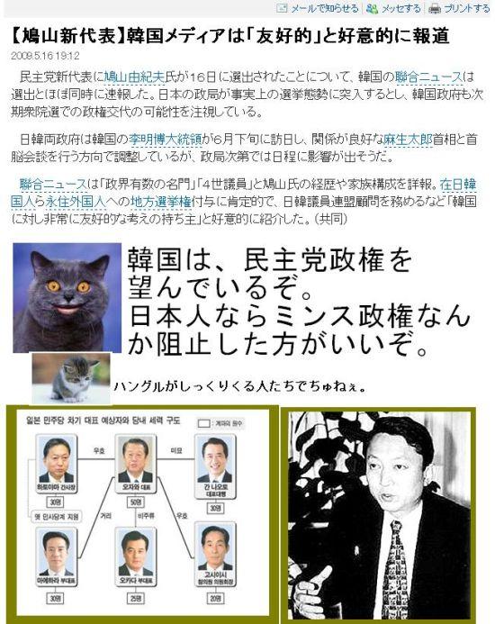 koreanlikehatoyama2.jpg