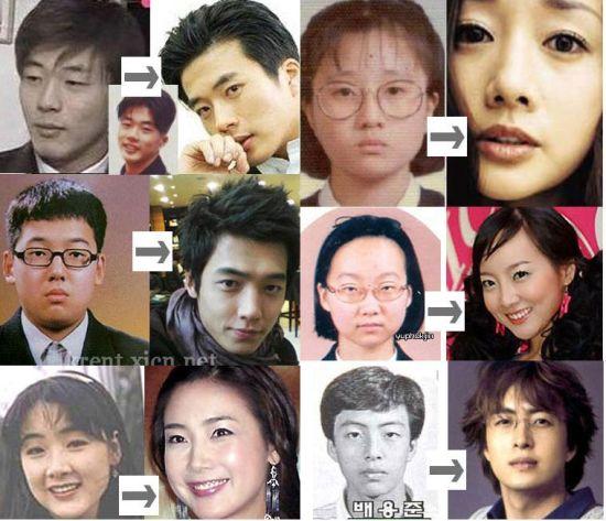 koreanseikeidayo1.jpg