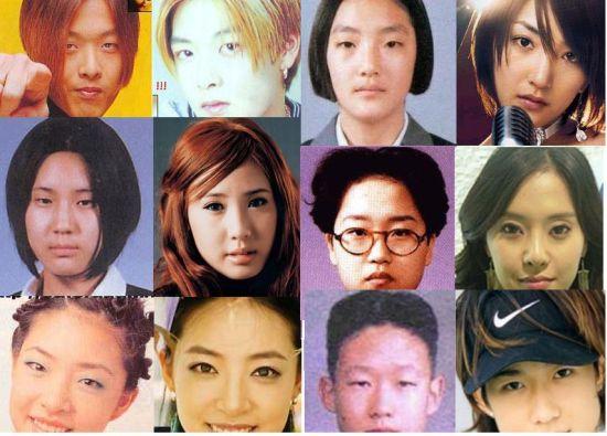 koreanseikeidayo2.jpg