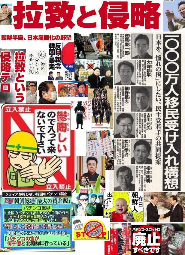koreantachihadaimeiwaku1.jpg