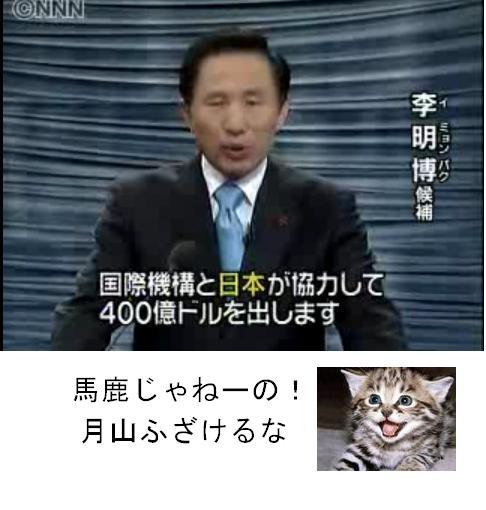 koreantukiyamabaka1.jpg