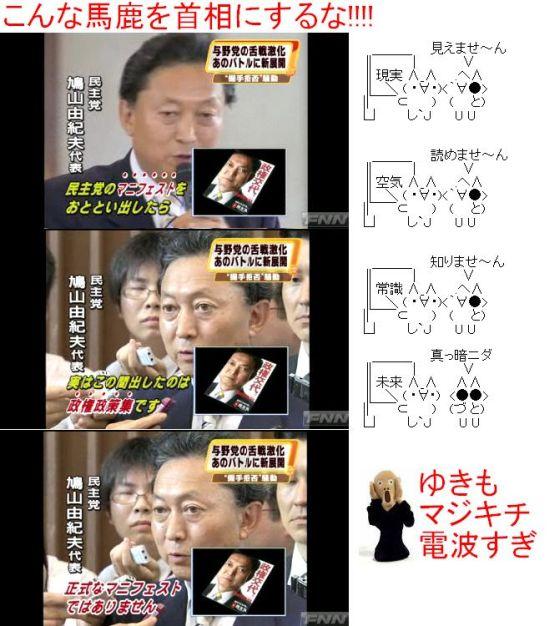 majikichihatoyamakimoo20090728.jpg