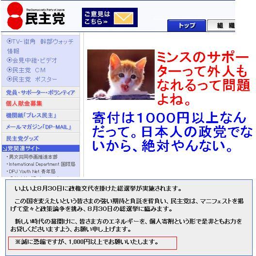 minkifu1000.jpg