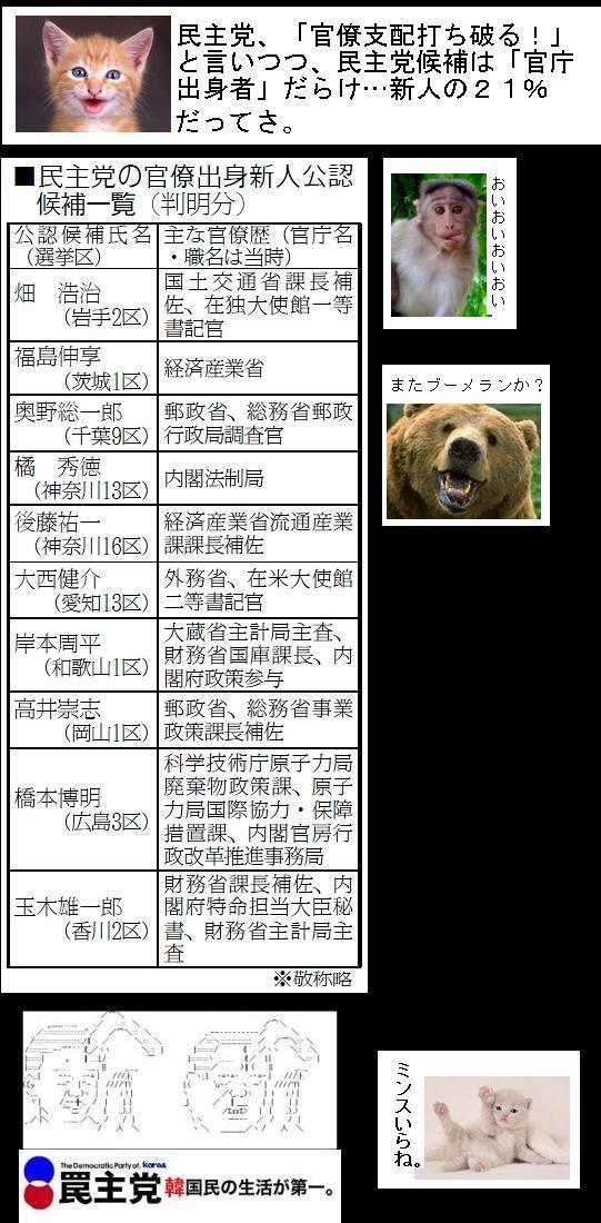 minshukanliyou1.jpg