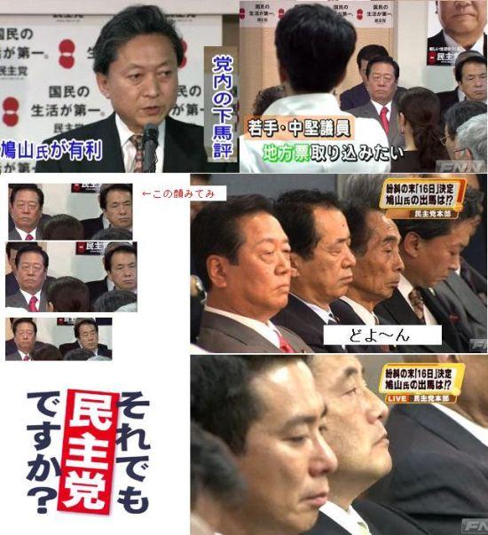 minshutouozawakailaiseikennomichi1.jpg