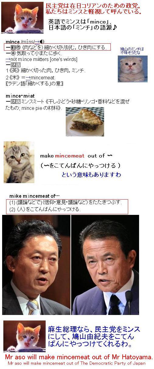 mrasowellmakemincemeatofhatoyama1.jpg