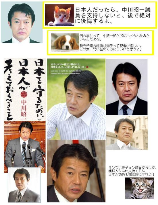 nakagawashouichiginmamore1.jpg