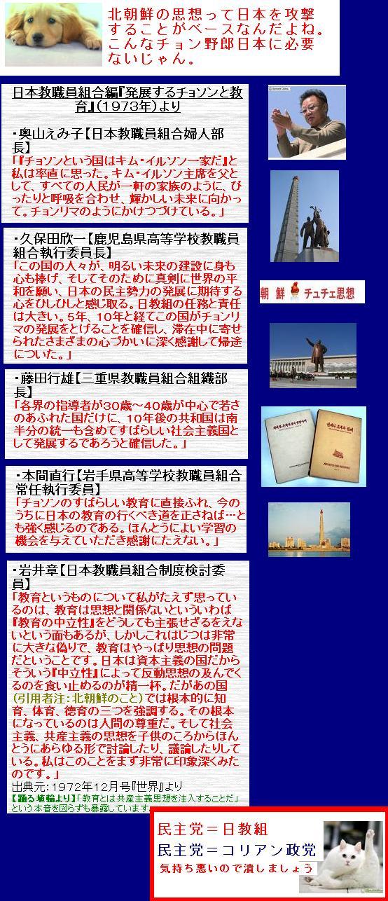 nikyousokitachonshisoukimosugidaro2.jpg