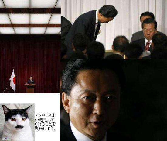 nohatoyabafuyou2.jpg
