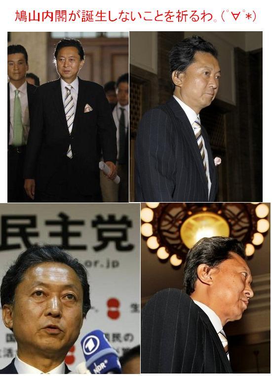 nohatoyamanaikaku200909.jpg
