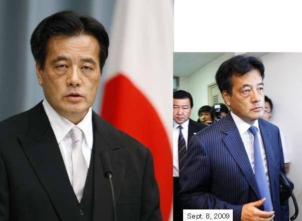 okaranoshisou0001.jpg