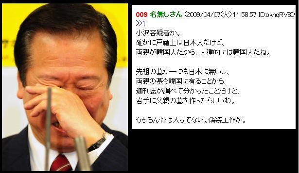 ozawachaoxianren250.jpg