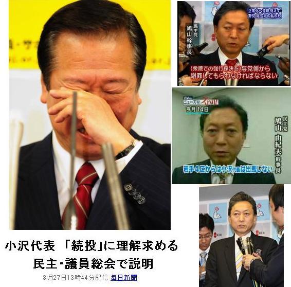 ozawahatomasakenai1.jpg