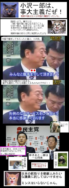 ozawajidaishugikmoi1.jpg