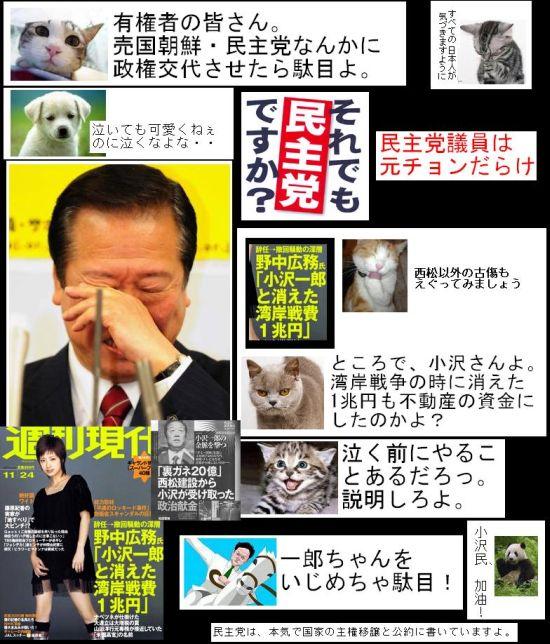 ozawaotokonakikayo1.jpg