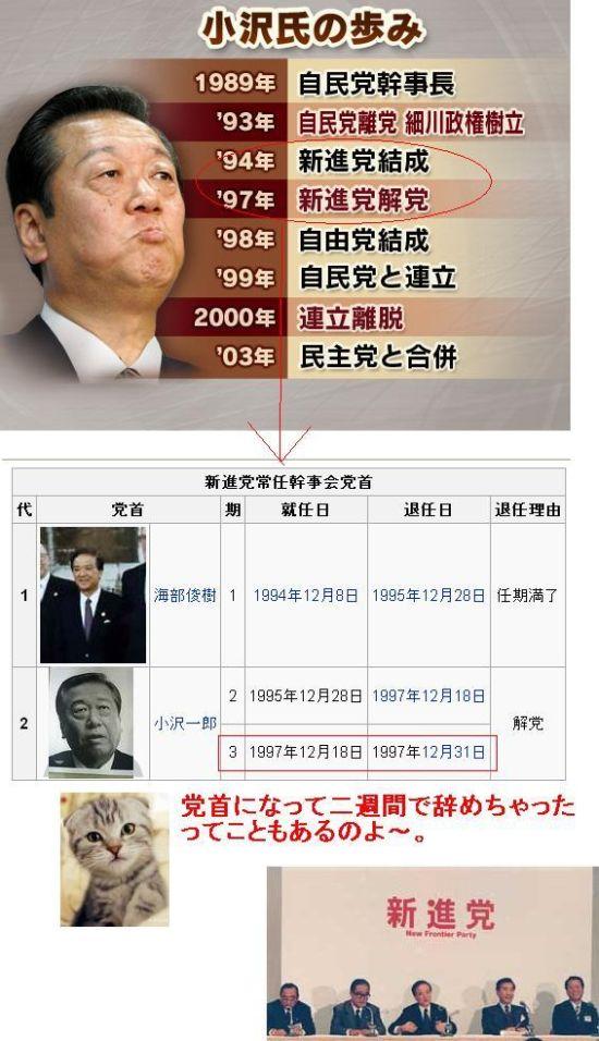 ozawashinshintou1.jpg