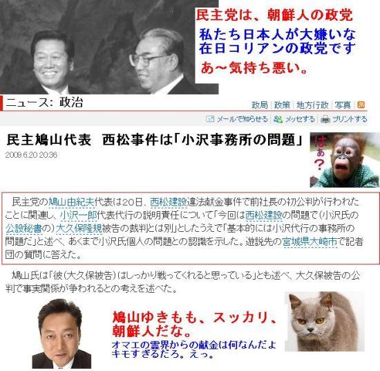 ozawatokinhatonishimatu1.jpg