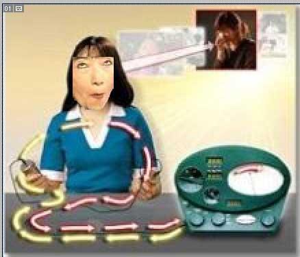 scientologyhatoyomeKIGU.jpg