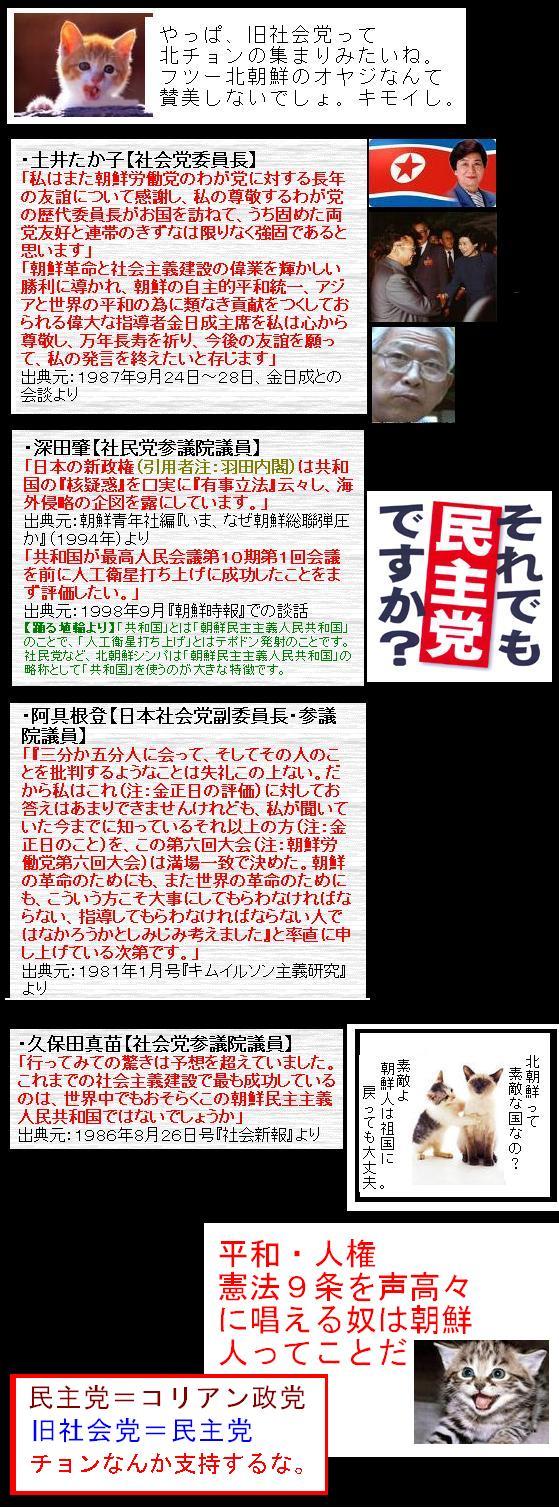shakaitoukitachonkimshisouchon1.jpg