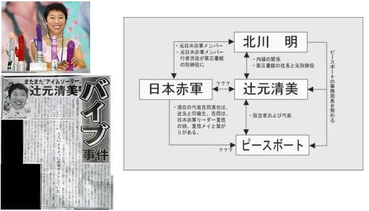 tujimotokiyomikoreankousaku0.jpg