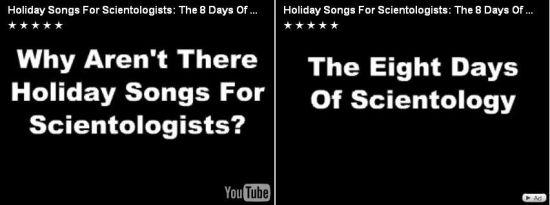 whyscientologisits1.jpg
