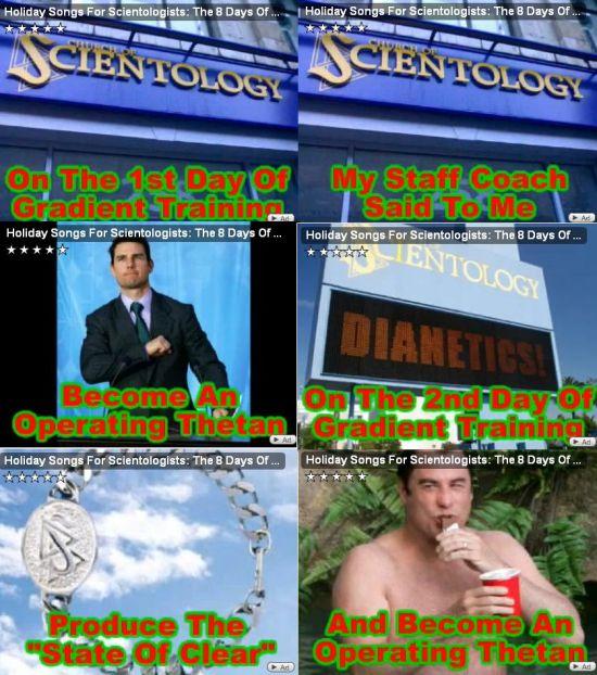 whyscientologisits2.jpg